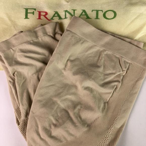 a47a836c82c39 Franato Intimates & Sleepwear   Maternity Shapewear   Poshmark